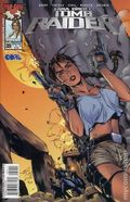 Tomb Raider (1999) 39