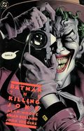 Batman The Killing Joke (1988) 1-REP