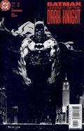 Batman Legends of the Dark Knight (1989) 179