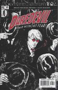 Daredevil (1998 2nd Series) 68
