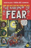 Haunt of Fear (1992 Gemstone) 7