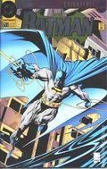 Batman (1940) 500D