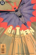 Batman Legends of the Dark Knight (1989) 150
