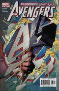 Avengers (1997 3rd Series) 63