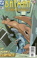 Batman Gotham Adventures (1998) 30