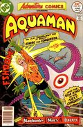 Adventure Comics (1938 1st Series) 451