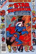 All Star Squadron (1981) 15