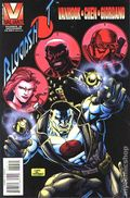 Bloodshot (1993 1st Series) 38