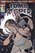 Tomb Raider (1999) 18A