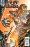 X-O Manowar (1992 1st Series) 54