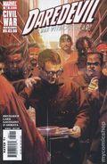 Daredevil (1998 2nd Series) 84