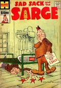 Sad Sack and the Sarge (1957) 6