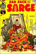 Sad Sack and the Sarge (1957) 19