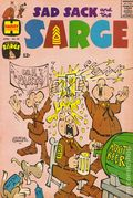 Sad Sack and the Sarge (1957) 48