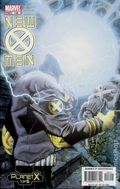 X-Men (1991 1st Series) 146