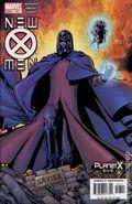 X-Men (1991 1st Series) 147