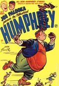 Humphrey Comics (1948 Harvey) 6