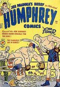 Humphrey Comics (1948 Harvey) 11