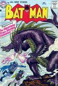 Batman (1940) 104