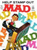 Mad (1955 Magazine #24 On) 78
