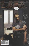 Punisher (2004 7th Series) Max 22
