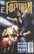 Firestorm (2004 3rd Series) 19
