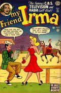 My Friend Irma (1950) 25