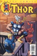Thor (1998-2004 2nd Series) 42