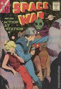 Space War (1959) 25