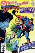 DC Comics Presents (1978 DC) 63