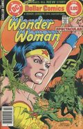 DC Special Series (1977) 9