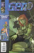 Gen 13 (1995 2nd Series) 56