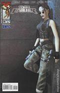 Tomb Raider (1999) 29