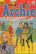 Archie (1943) 199