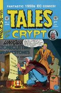 Tales from the Crypt (1992 Russ Cochran/Gemstone) 4