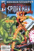 Amazing Spider-Man (1998 2nd Series) 24