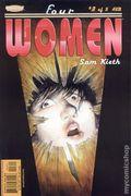 Four Women (2001) 3