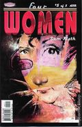 Four Women (2001) 5