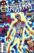 Sensational Spider-Man (1996 1st Series) 3