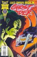 Ghost Rider (1990 2nd Series) 49