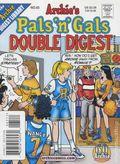 Archie's Pals 'n' Gals Double Digest (1995) 65