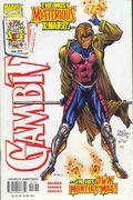 Gambit (1999 3rd Series) 1B