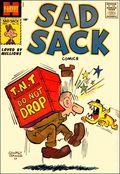 Sad Sack (1949) 76