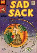 Sad Sack (1949) 83