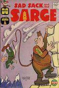 Sad Sack and the Sarge (1957) 17