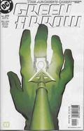 Green Arrow (2001 2nd Series) 19