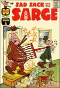 Sad Sack and the Sarge (1957) 25