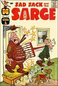Sad Sack and the Sarge (1957) 25