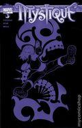 Mystique (2003) 7