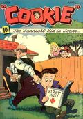 Cookie (1946) 1
